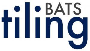 BATS TILING