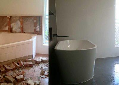 bathroom-reno-001