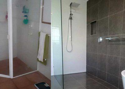 bathroom-reno-002