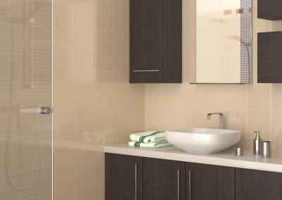 fp-modern-bathroom-008