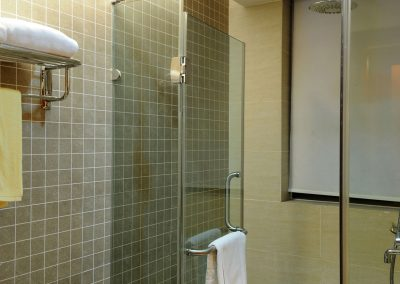 fp-traditional-bathroom-005