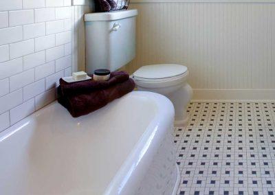 residential-tiling-008