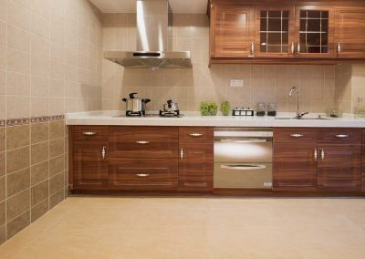 residential-tiling-009