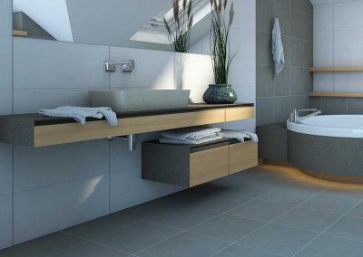 residential-tiling-011