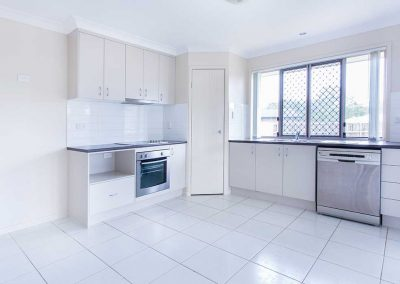 residential-tiling-gallery-010