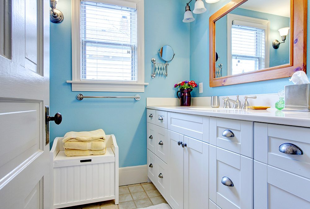 Do You Really Need a Specialist Bathroom Company To Renovate Your Bathroom?