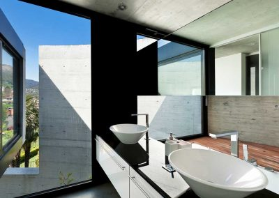 luxury-bathroom-gallery-003